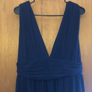 Brand new bridesmaids dress-never worn